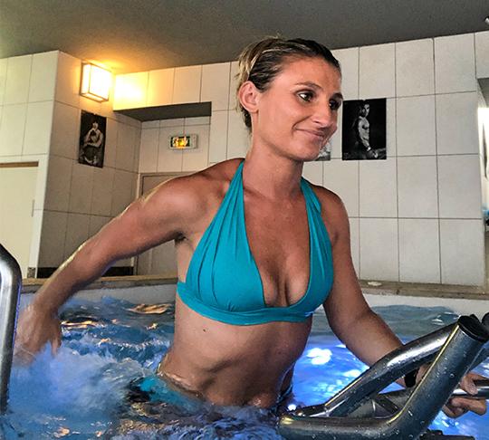 salle de sport frejus-aquabike frejus-coach sportif frejus-kine a frejus-sport a frejus
